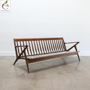 Sofa Z Armchair Văng Dài