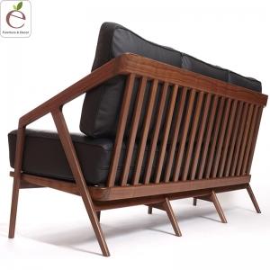 Sofa ba chỗ ngồi Katakana