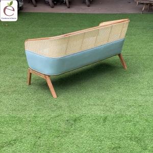 Sofa Capitu Văng Dài