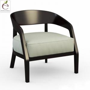 Sofa Porada Alba