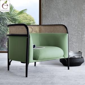 Sofa Đơn Targa
