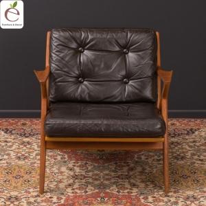 Sofa Z Armchair Đơn