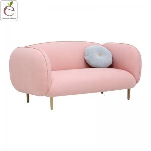 Ghế Sofa văng Algard