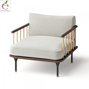 Sofa Kalmar Armchair Đơn