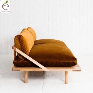 Sofa Dream Couch (pop & scott sofa)